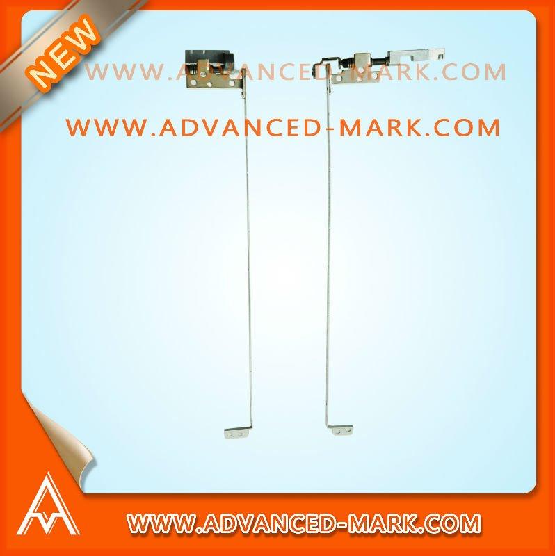 Good Quality & Good Price!Replace Notebook LCD Hinge For Lenovo Y450 Series,P/N:FBKL1004010 / FBKL1005010.(China (Mainland))