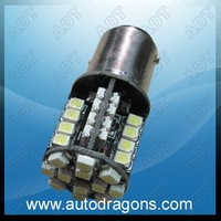 1156(S25) canbus LED lighting,1156CB-44W