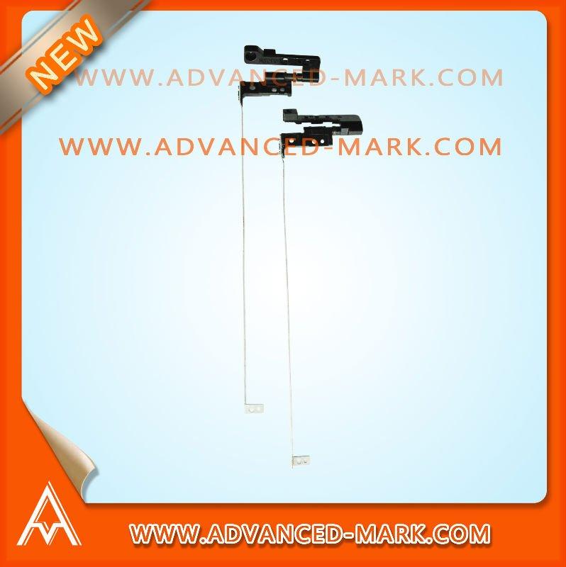 For HP DV5000 Series Laptop LCD Hinge AMZIP000700 AMZIP000800 ,Brand New & Test OK(China (Mainland))