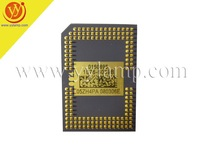 original 100% new Projector DLP DMD chip 1076-6039B 1076-6039 1076-6339B by DHL arrive to you within 5 days