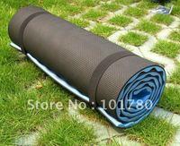 Free Shipping EVA Mat,Yoga Mat,EVA Yoga Mat,5pc/lot ,