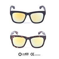 Темные очки дл 1210