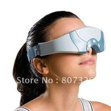 head eye massager reviews