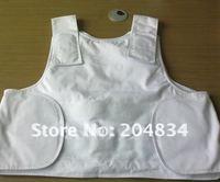 Samll Size Conceal Bulletproof Vest NIJ IIIA