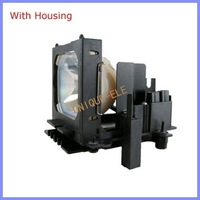 Compatible Projector Lamp Bulb DT00601 for Hitachi CP-X1230/ CP-X1250/ CP-X1350 etc Wholesale