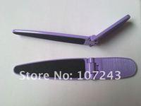 Free shipping-50 pcs/pack,pedicure file,foot file,foot skin file,