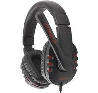 FREE SHIPPING/Gaming Headphone/3.5mm/Somic g 923/microphone