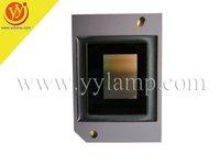 original 100% new Projector DMD chip 8060-6039B 8060-6039 8060-6038