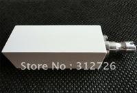 High Translucent zirconia blocks (40x15x14) for Sirona Cerec InLab CAD/CAM (Tosoh Zirconia)