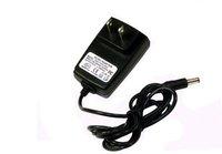 AC/DC 5V 2A Power Adapter Charger for Roku Soundbridge M1000 M1001