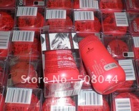 Osis Dust It Hair Mattifying Powder 10gram 50ml 50pcs/lot