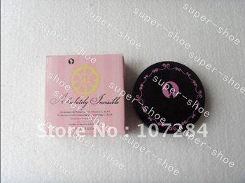 Wholesale Free shipping pressed powder Makeup 9g Foundation Powdery bottom (20pcs)