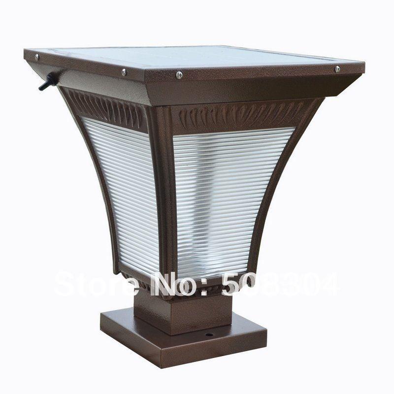 solar outdoor lights. Black Bedroom Furniture Sets. Home Design Ideas