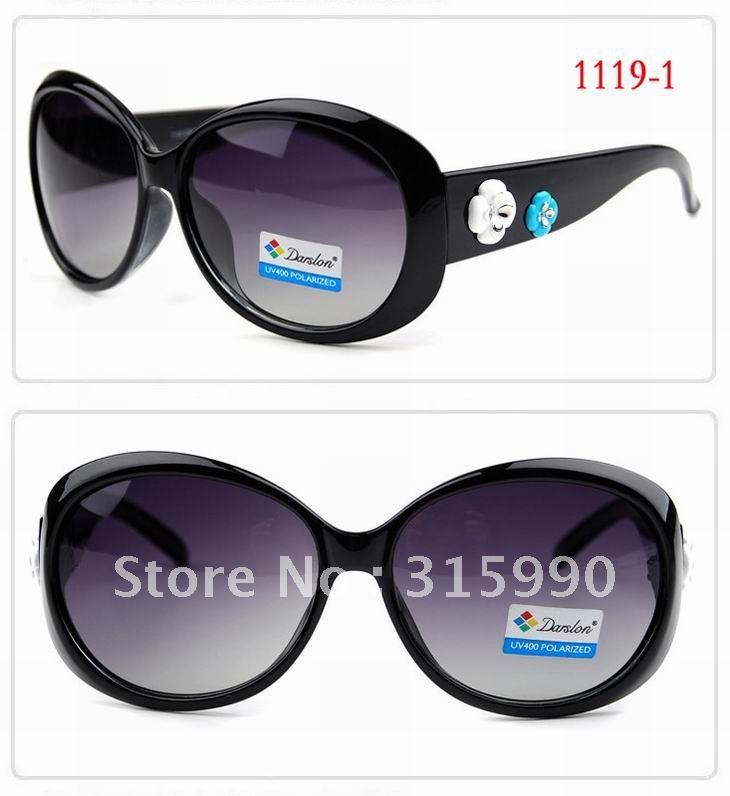 Polarized Sunglasses Headache  can polarized sunglasses cause headaches programa cidades