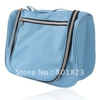 warehouse shipping-3pcs/lot,waterproof travelling bag,Multi-function wash gargle bag,best-selling