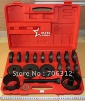 23pcs Wheel Bearing Removal Tool Set Auto tool (VT01021)