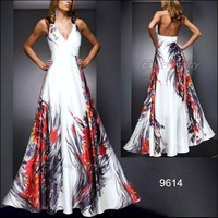 Вечернее платье Ever Pretty Sexy V Neck Padded Bridemaid Dress 2013 Brides Maid Dresses