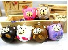 chocolate bear promotion