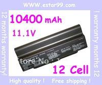 New OEM 12cell Li-lon battery for sony BPS9 BPS10 VGP-BPS9 VGP-BPS9A VGP-BPS9/B BPS9/B BPS9/S BPS9L ,Free shipping