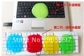 Free shippig!Magic High-Tech Super Clean slimy,cleaning products,Keyboard Cleaning,Computer Cleaning