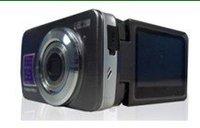 "New 2.4"" TFT LCD 5.0MP Anti-Shake digital DV camera----YIPAD"