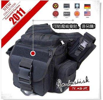 Free shipping.wholesale.sports hanbag.riding.camping,sports bag