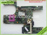 "481535-001  446905-001 446904-001 for HP 6510B 6710B laptop motherboard intel  Full "" TESTED"""