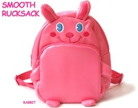 Free shipping lovely rabbit baby bag wholesale and retail