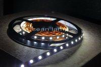 Led strip SMD5050  60bulbs 72 watt 5meter  LED Strip  White no water proof