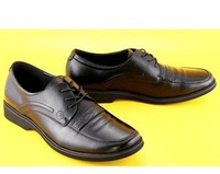 Hot styles!Men's installed business section!two pair of free shipping!