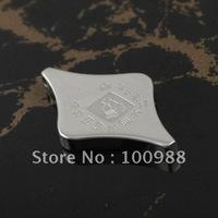 10PCS/Lot Free Shipping PB061High Quality S.S316L Women Pendant Stainless Steel Jewelry,Imitation Jewelry