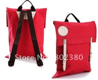 Free shipping new style ladies' handbags ,shoulder bag, fashion bag,ladies bag,leather bag