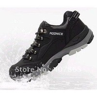 Hot sale Men's Casual, Outdoor Men's Shoes 39-44