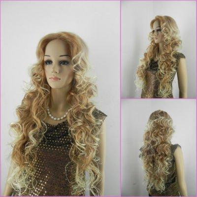 Парик из искусственных волос парики из искусственных волос где