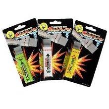 popular shock gum