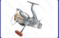 BX1000 5+1BB 4pcs/lot stainless steel Japanese fishing reel