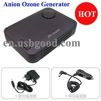 portable air purifier,personal ionizer, uv air cleaner