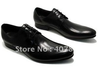 wholesale Newest style man shoes man leather shoes   accepted men shoes brands men shoes man shoes design free shipping