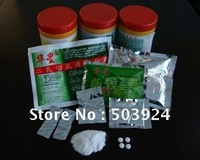 one component pure chlorine dioxide powder 50% discount freight
