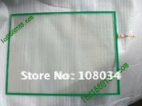 N010-0554-X321  touchscreen membrane panel glass