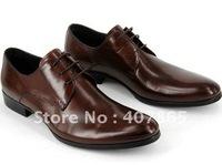 Newest style Party shoes fashion men's shoes
