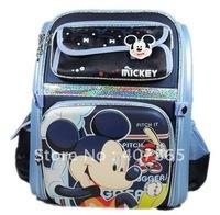 wholesale - Schoolbag Children's schoolbag school bags backpack  # 0139