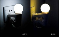 Doulex Light control LED lights, intelligent Nightlight,night lamp,