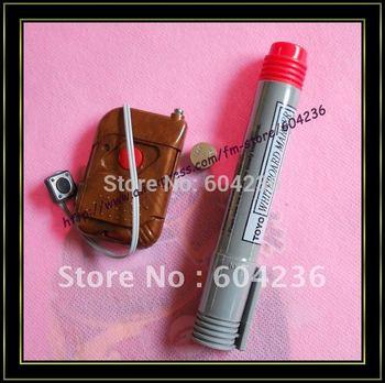 Wholesale-free shipping-1 pcs-Supernatural power pen/magic Toy/children Toy/magic trick/magic pen