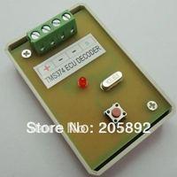 Best Price TMS374 ECU DECODER Free Shipping