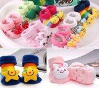 * Products * newborn socks three-dimensional shape of socks * * * cute baby socks, baby socks, baby * must * shoes / 0-6 months