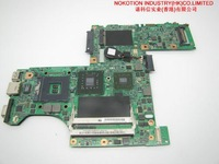 Y330 laptop motherboard with non-integrated intel promise quality 45 days warranty