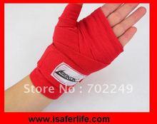 popular wrap hands