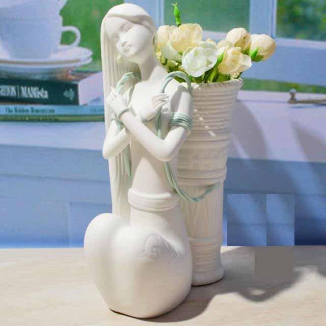 Decoration Home Vase Ceramic Price,Decoration Home Vase Ceramic ...