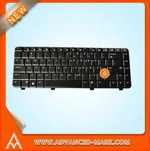 popular laptop hp 530